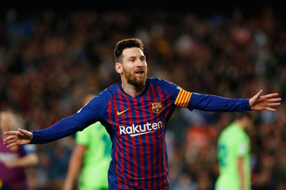 fcde8acf1 ... https   www.standard.co.uk sport football barcelona  european-golden-shoe-2019-fc-barcelona-star-lionel-messi-top-scorer-history-a4151366.html  …