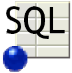 sqlworkbench hashtag on Twitter