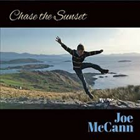 """Joe McCann's, """"Chase the Sunset"""", was released in January of 2019 and is his first album of original instrumental music.  #ZMR #NewAgeMusic #instrumentalmusic #ChasetheSunset pic.twitter.com/Q6YRbjsWod"""