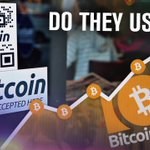 Image for the Tweet beginning: Millions of Bitcoiners around the