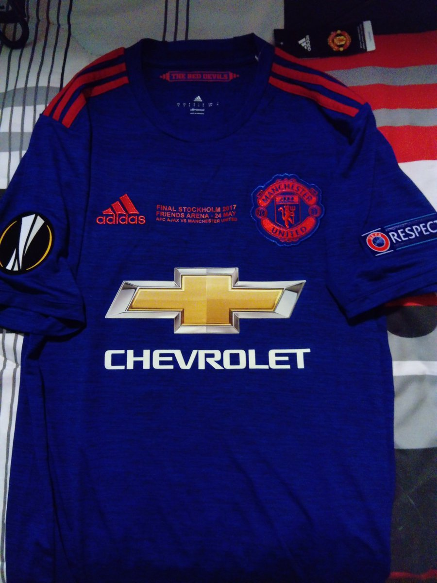 df273c5522a Man Utd Collectors ( MUFCMemorabilia)
