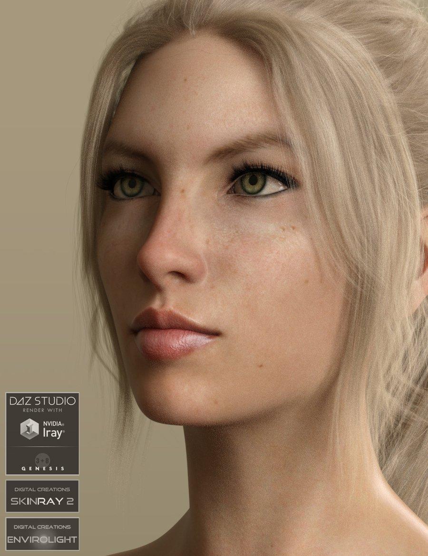 36c108823981 ... Genesis 3 and Genesis 8 Female for DAZ Studio  https://www.most-digital-creations.com/poser_daz_studio_all_products.htm …