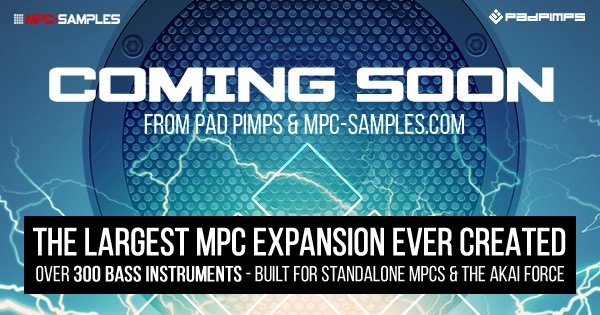 MPC-Tutor (@mpctutor) | Twitter
