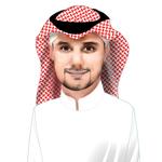 Image for the Tweet beginning: Interview: Meet @KhaledAlwaleed, the venture