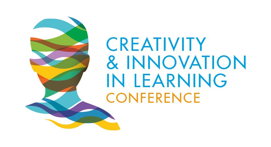 Looking forward to presenting 'Artful Teaching' at the National Education Summit next Saturday... AND I have 3 FREE tickets for the whole conference in Brisbane, so send me a message if you would like one. @NatEduSummit #edtech #artsed #makerED #STEAM #aussieED