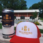 As this long weekend begins prepare by stopping in for a refuel and grab a hat to keep cool!