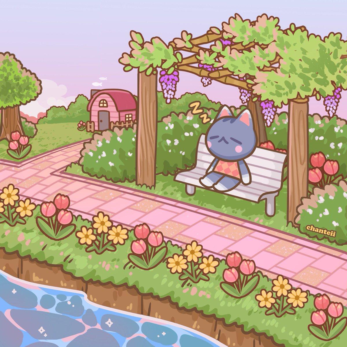 Agressive Grub Acnh On Twitter Animal Crossing Prints I