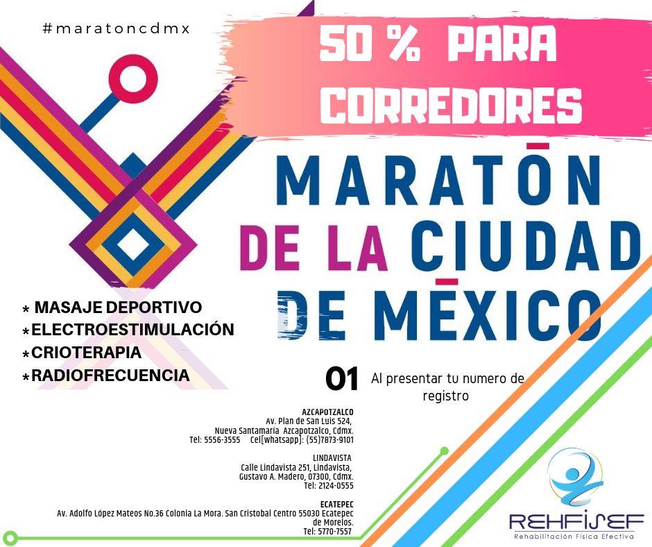 plan media maraton 1 50