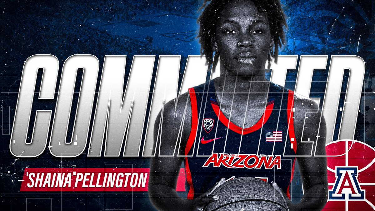 FIRST off... I would like to thank god, my family, my girlfriend, and everyone involved in helping me during the second phase of my recruiting process. I would like to OFFICIALLY announce that I am fully committed to the University of Arizona ! #BearDown <br>http://pic.twitter.com/IMvBkGPnS6