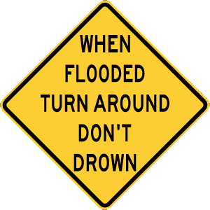 In addition to the tornado watch, please keep in mind there is also a flash flood watch in effect for #KC and surrounding areas! Flash flooding is likely to be the most widespread hazard, and is dangerous especially for those in flood prone areas. <br>http://pic.twitter.com/SmXacQPBZ8