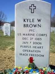 Как служба армии США повлияла на вашу жизнь?
