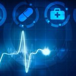 [Google] Connected Medical Devices Security Market Analysis, Application, Trends With Microsoft Corporation, Cerner Corporation, GE Healthcare, Infosys Limited, Medtronic, STANLEY Healthcare, SAP SE, Extreme Networks - https://t.co/orZfXgxw4S https://t.co/V7BWjZFgFa