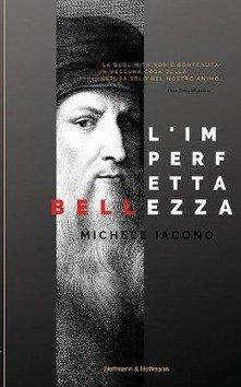 """""""L'imperfetta Bellezza"""", il reale e l'onirico nel romanzo di Michele Iacono - https://t.co/UP6DHcV8gt #blogsicilianotizie"""