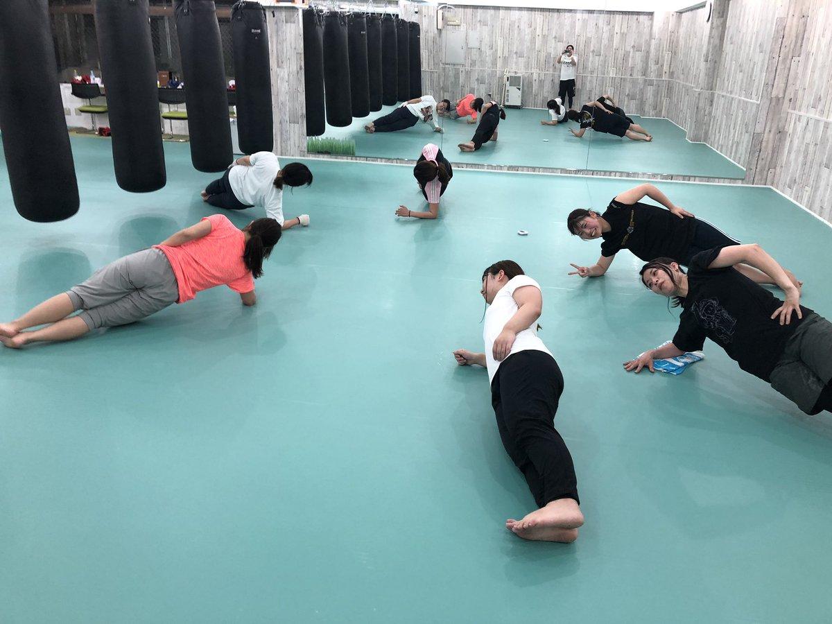 土日も休みま ず営業中です!#ファイトフィット柏 #トイカツ道場 #千葉 #柏 #格闘技 #総合格闘技 #キックボクシング #ボクシング #フィットネス #ダイエット #トレーニング #kickboxing #boxing #workout #training #fitness #tokyo #kashiwa WEB入会&無料体験はこちら→ http://tkdj.net/trial/