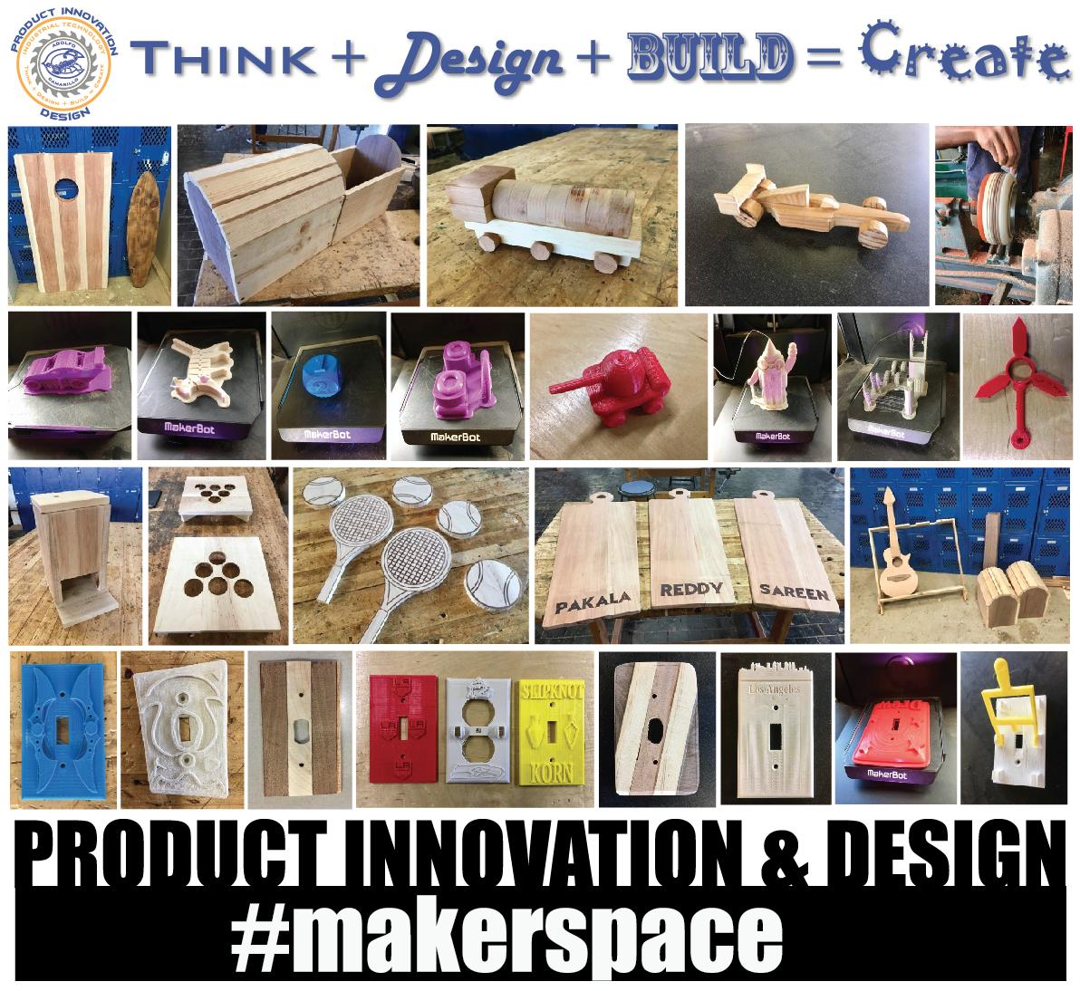 MakerBot (@makerbot) | Twitter