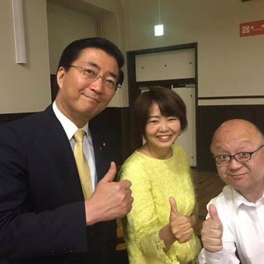 山下よしき副委員長を招いての名古屋市公会堂の演説会は350名を超える大盛況。山下さんが紹介した派遣の若者の声「好きな人ができても好きですと言えない。僕と一緒にいてもその人は幸せになれないから」こんな事を言わせない政治に変えよう!という訴えに、多くの人が涙。私も力が漲りました!