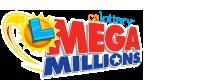 MEGA Millions Winning Numbers Friday, May 24, 2019 7:45 PM 14-41-44-56-62-Mega-10 https://www.calottery.com/play/draw-games/mega-millions… #MegaMillions #CALottery