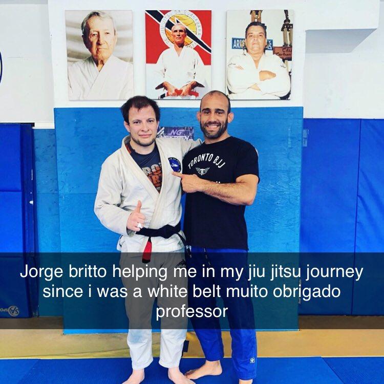 #bjj #jiujitsuforlifeteam #brazilianjiujitsu #selfdefense #mma #martialarts #oss #yyz #toronto #bjj4life #bjjbattalion #stopbullying #buildingconfidence #fighter #whitebelt #jiujitsu