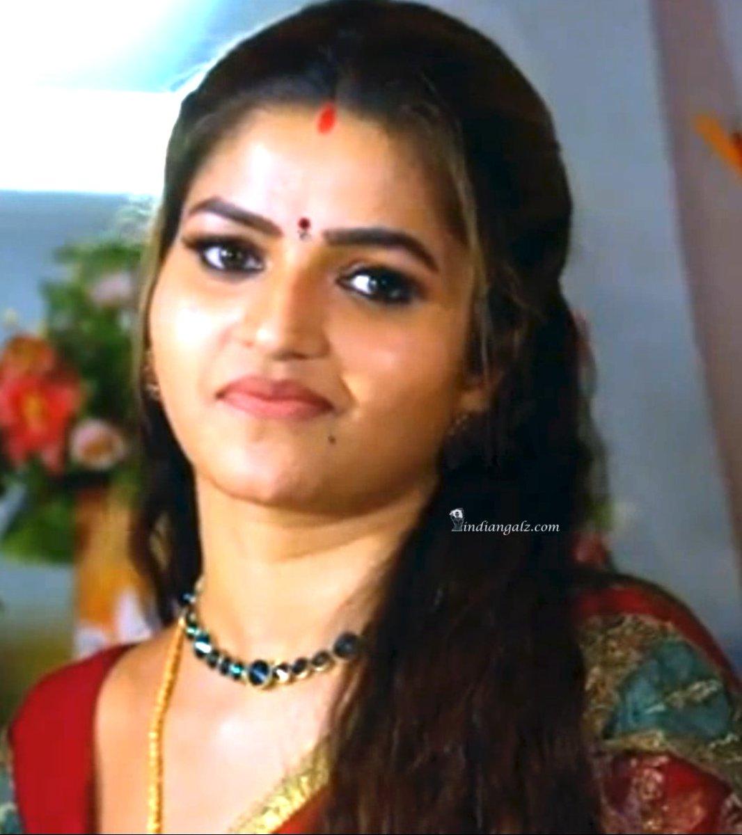 tamil serial actress hot photos download