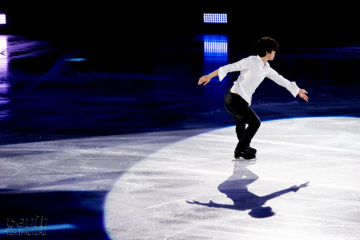 for those experiencing a Shoma drought   #Milano2018 #WorldFigure #宇野昌磨 #ShomaUno<br>http://pic.twitter.com/Lbv5XeMWlo