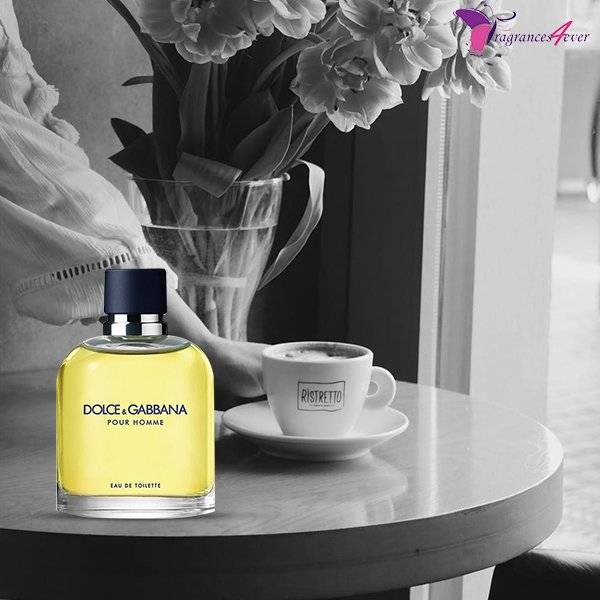 @DolceGabbana Pour Homme 4.2 oz / 125 ML #EDT Spray for #Men on @Fragrances4ever with fast & FREE shipping. https://tinyurl.com/yxk8659p  #dolcegabbana #PourHomme #lightgreen #perfume #fragrance #parfum #dolcegabbanaperfume #dolcegabbanamen #dolcegabbanaperfumes #dolcegabbanaparfumpic.twitter.com/dkpPZhaBqA