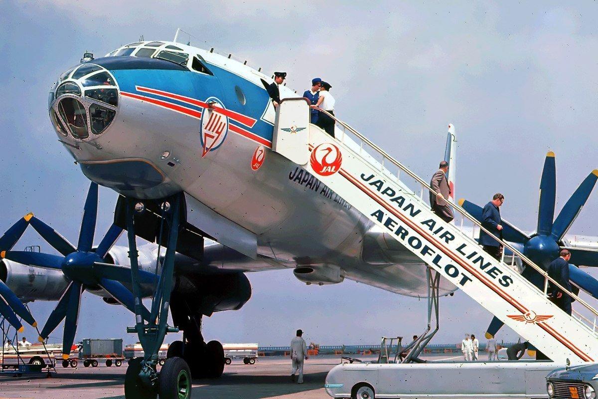 Russian Civil Aviation: News #3 - Page 20 D7ZJYupWwAAPkyy?format=jpg&name=large