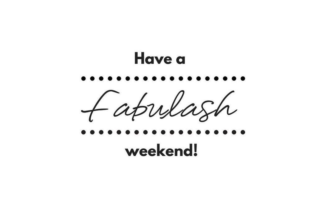 cc99d8ea87f Hope you are enjoying the #bankholiday #weekend #Brows #Lashes #Eyebrows #