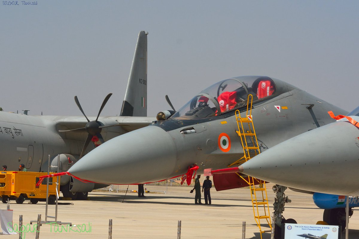 Indian Defence Facts On Twitter An Indian Air Force Su