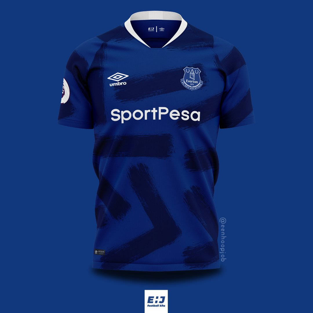 ce72a078c Everton FC x Umbro concepts. Please rate 1-10. Thoughts about these designs    everton  liverpool  efc  evertonfc  evertonpark  toffees  thetoffees ...