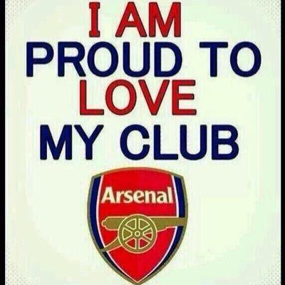Good morning to you all have a great Saturday take care COYG... <br>http://pic.twitter.com/vjYfyHwk4w
