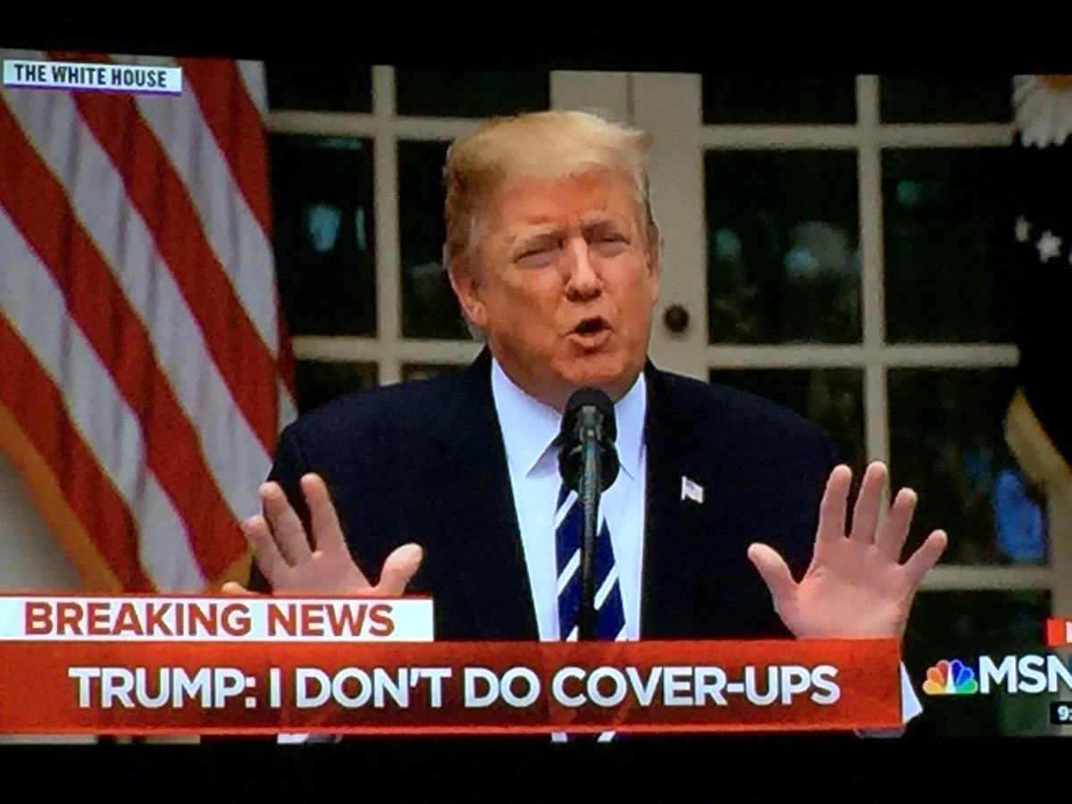 The greatest hoax perpetrated in history, is speaking like a moron in this video. #CoverUps<br>http://pic.twitter.com/nfwqbtKfip