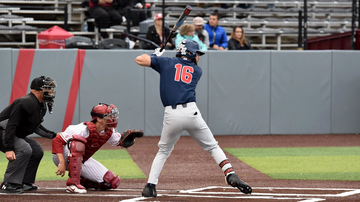 The 72 runs scored by @wellsius16 this year are the most recorded by a freshman in a single season in Arizona program history   #MLBTrainingGround | #BearDown <br>http://pic.twitter.com/FmDRoiHzjC