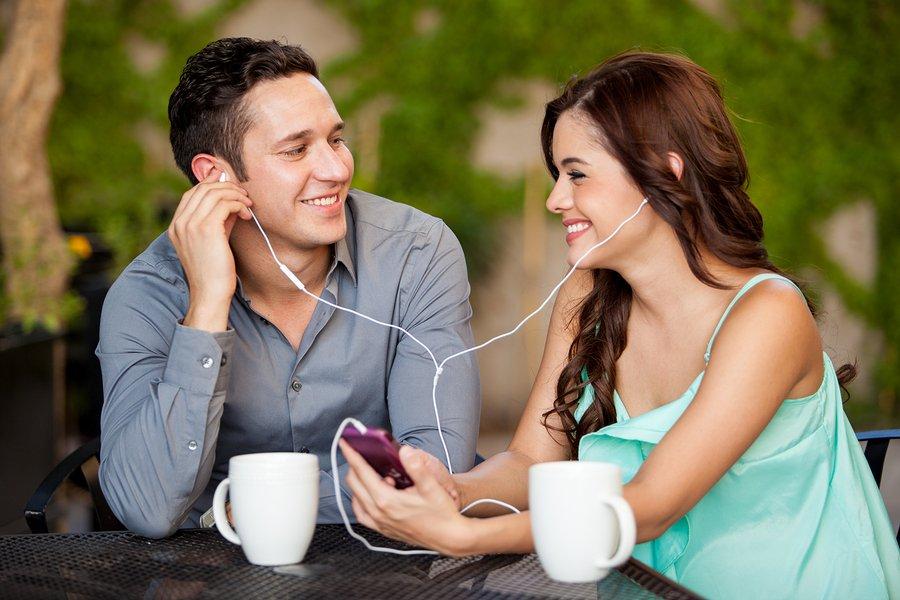 topp tio gratis online dating sites