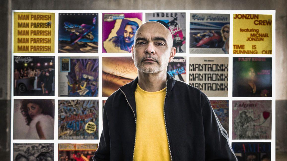North of Loreto: il nuovo album non rap di Bassi Maestro - https://t.co/eR2PoOwuY0 #BassiMaestro #NorthOfLoreto #SanoBusiness @bassimaestro https://t.co/Tc8Wfhrbo3