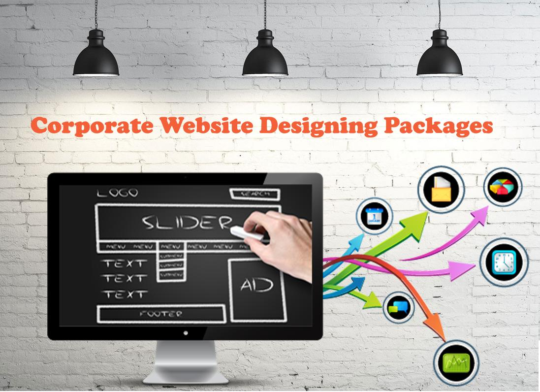 Can your business grow with online with more Inquiries & sales? With all research, we have created a custom corporate website designing packages. http://tiny.cc/98c96y    #CorporateWebsite #WebsitePackages #WebsiteDesigning #BusinessGrowth #WebsiteBanegaTabhiToBusinessBadhega