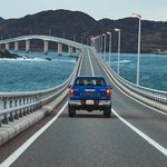 What's your idea of the perfect road trip? #Toyota #Hilux #4x4