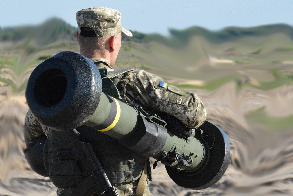 НАТО ухвалить нову військову стратегію у відповідь на зростаючу ядерну загрозу з боку РФ і виклики на сході Європи - Цензор.НЕТ 5397