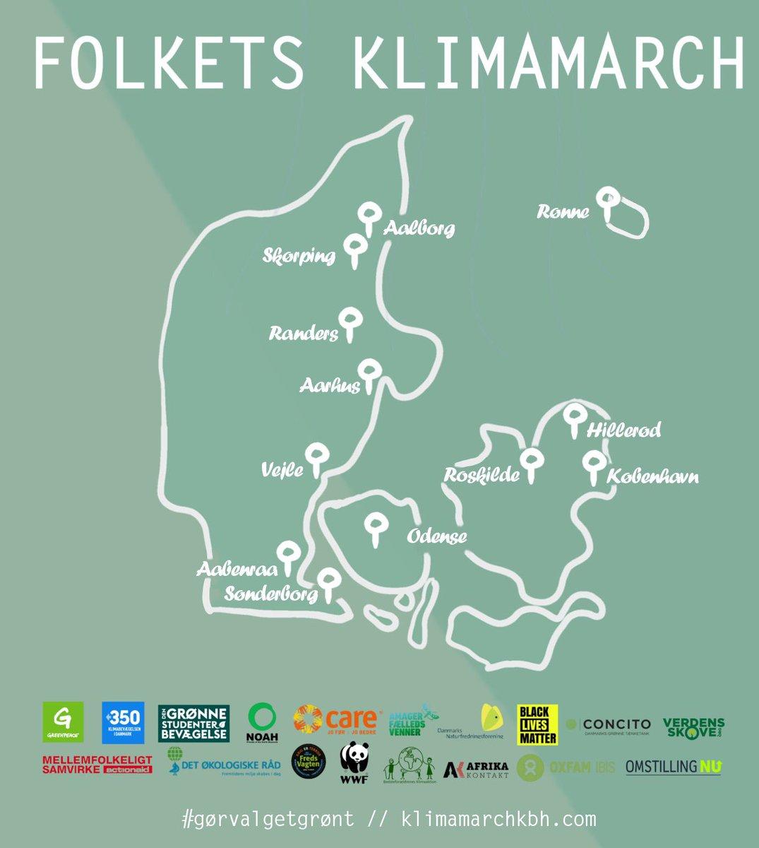 6564923913a Danmarks Natur (@DanmarksNatur) | টুইটার