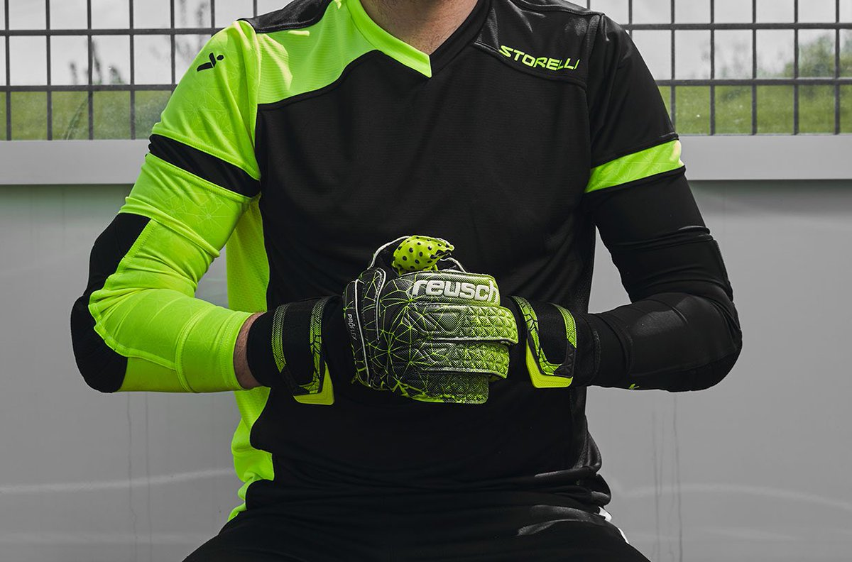 5a95fb2a4 Pro Direct Keepers ( ProD Keepers)