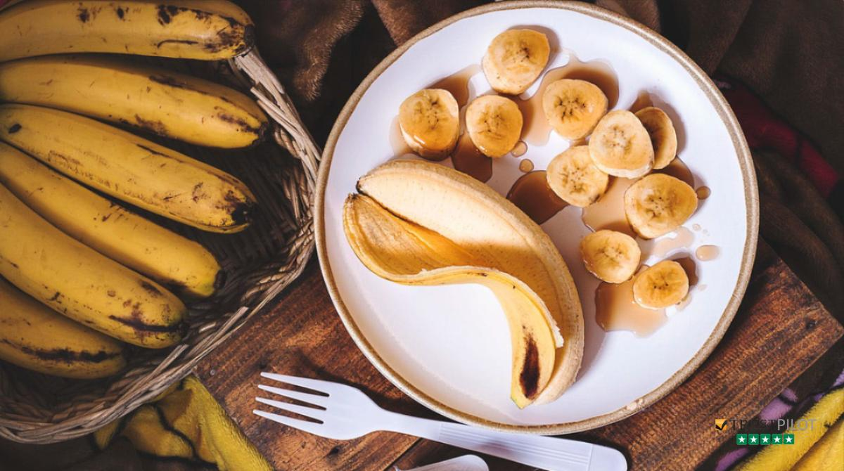 #Potassium is a mineral that helps control the balance of fluids in the body, and also helps the heart muscle work properly. Find out how well your body is converting the potassium from your diet with a Muhdo DNA profile https://muhdo.com/ #epigenetics #health #vitamins