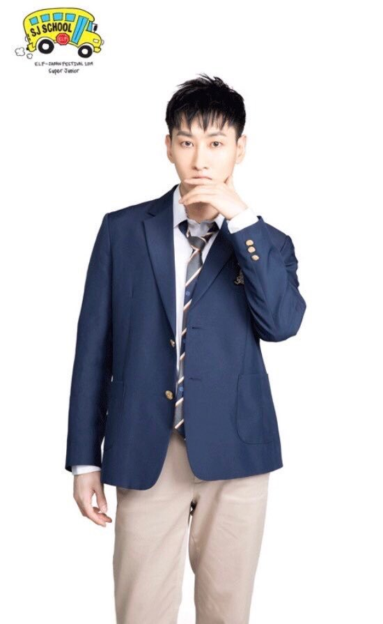 High school bully HyukJae falling in love with high school nerd hyukmi . <br>http://pic.twitter.com/M2gjTMvC69