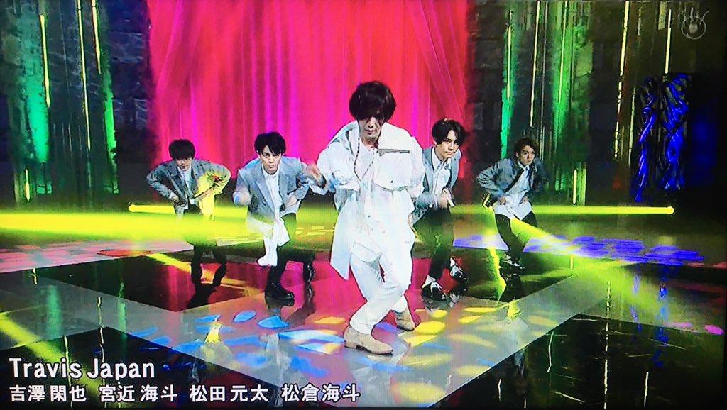 「山田涼介 バックダンス」の画像検索結果