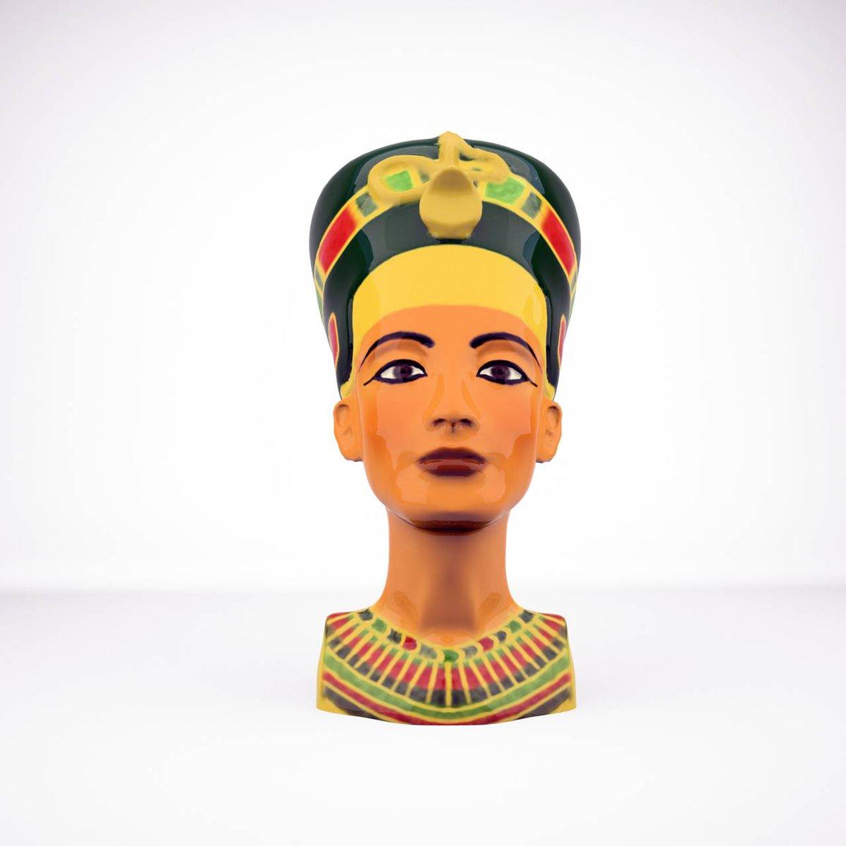 Diamond of Africa music instrumental . Get it here http://bit.ly/DiamondofAfrica  #AfricaDay #DiamondOfAfrica #AfricaRiseUp #Beats
