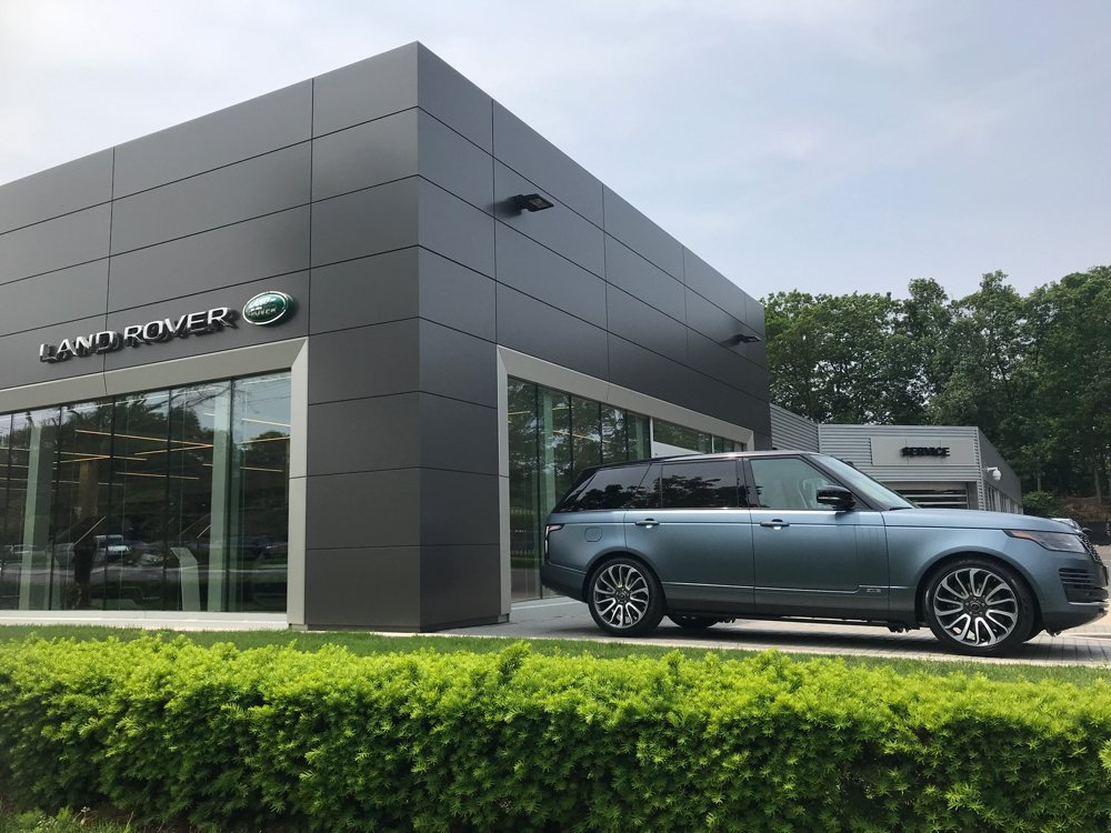 Land Rover Darien >> Land Rover Darien Landroverdarien Twitter