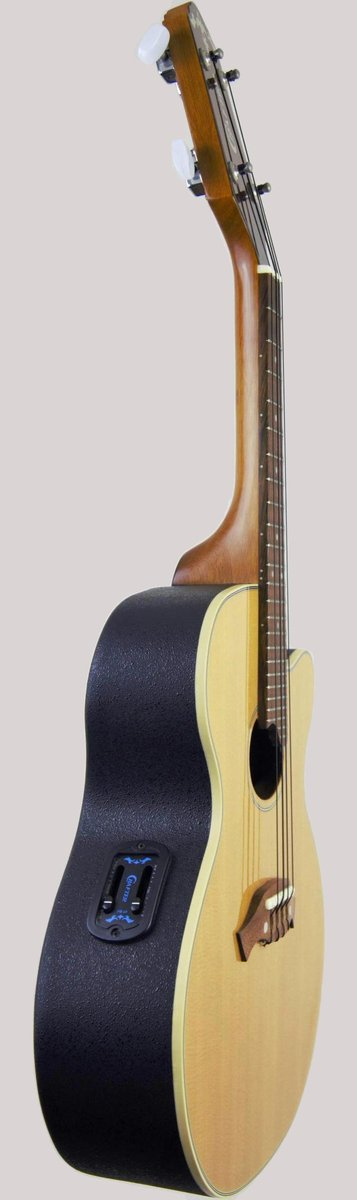 Crafter Mandolinetto