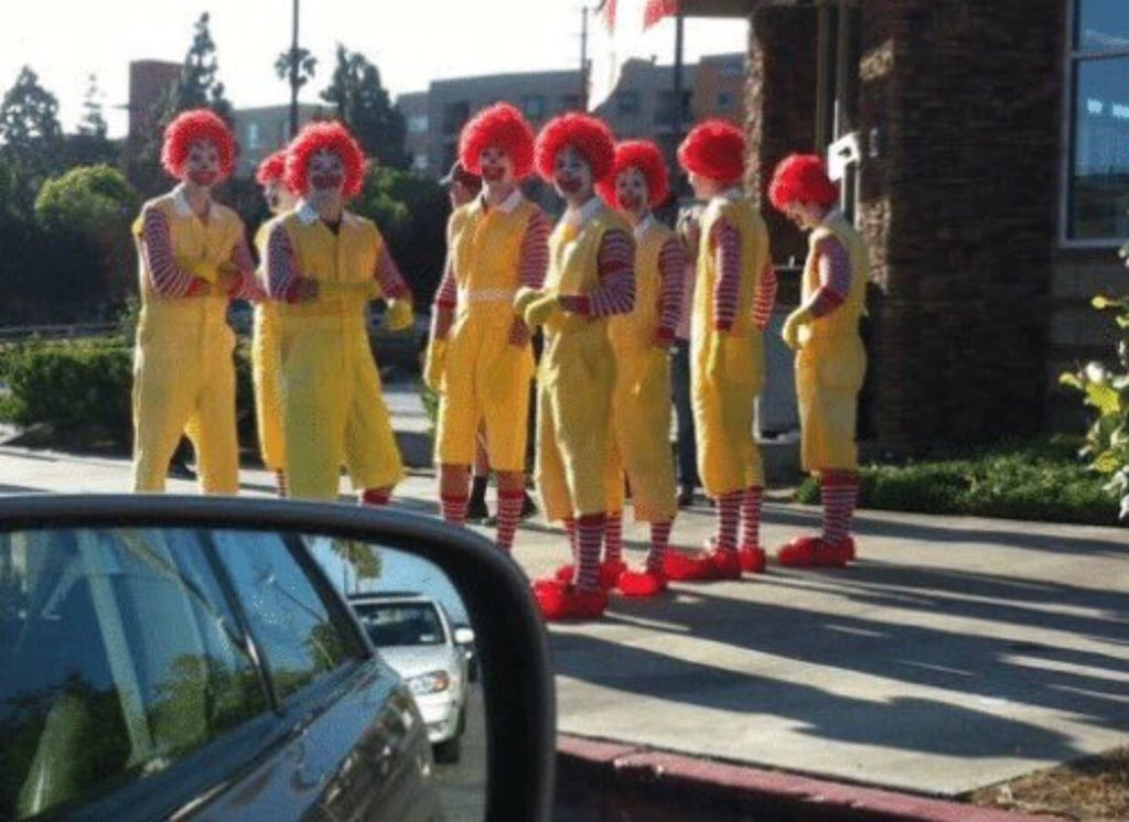 what y'all look like trying to cancel tom on his birthday for no good reason at all