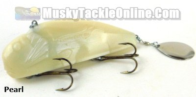 Musky Tackle Online (@MTO_Musky) | Twitter