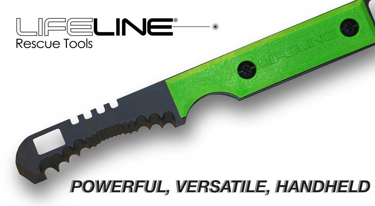 Lifeline Rescue Tools (@LifelineRescue) | Twitter