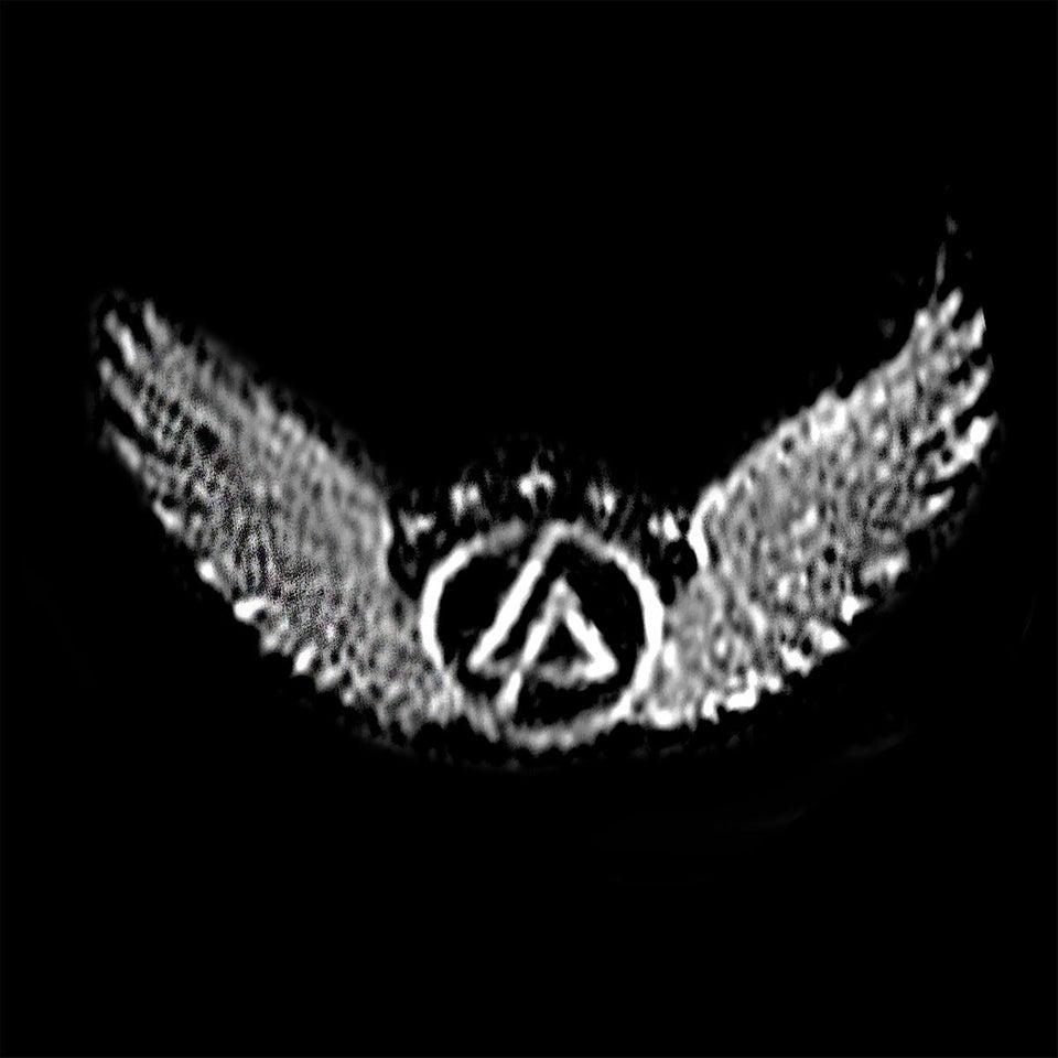 Linkin Park Live En Twitter Do You Like This New Logo