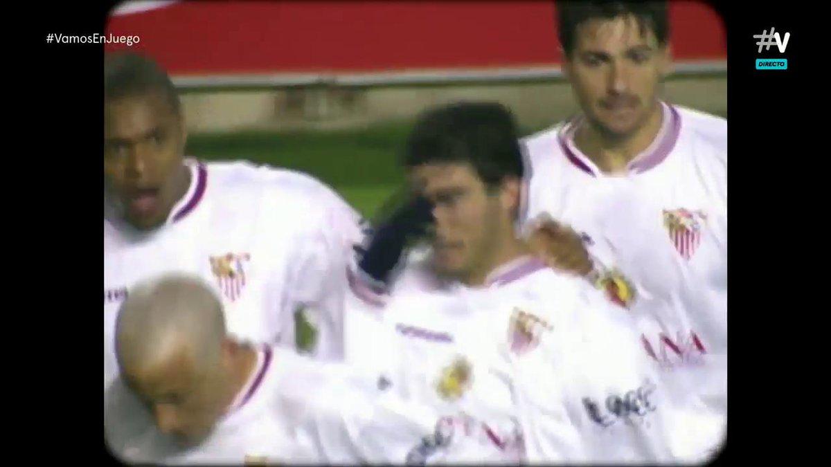 Son muchos los equipos que disfrutaron de su zurda. Nos despedimos de José Antonio Reyes, un ganador allá dónde estuvo. DEP #VamosEnJuego